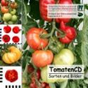 Cover Tomaten-CD