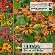 HeleniumCD
